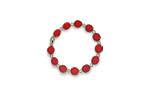 1_bracelets_flamenco