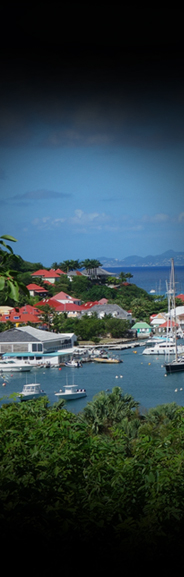 saintbarthelemy